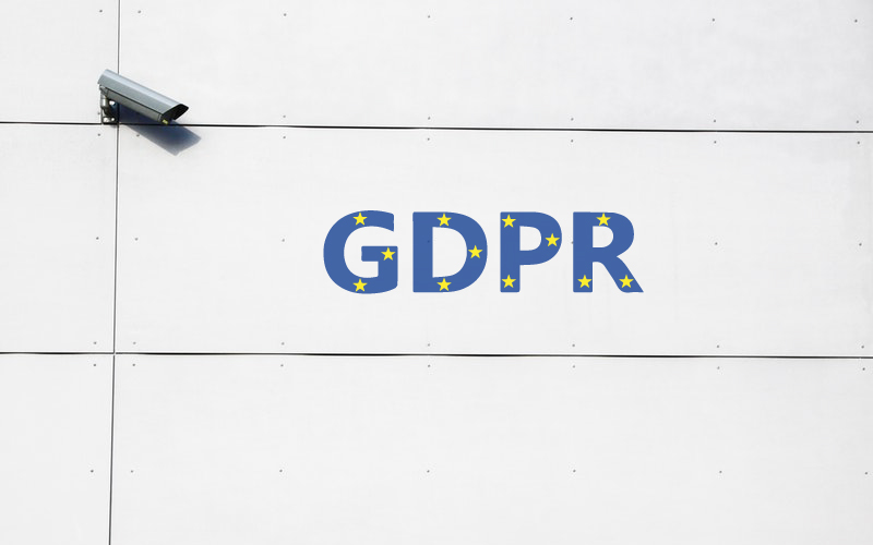 Convert GDPR www.Convert.com/GDPR/